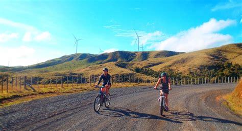 mountain biking raglan ltd