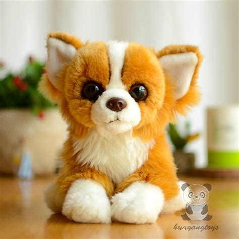 compare prices on papillon stuffed animal online shopping