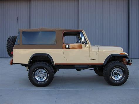 jeep scrambler 2014 1759 best images about jeep on pinterest expedition