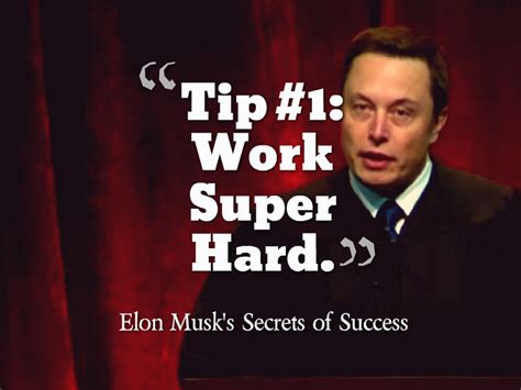 elon musk work ethic earth to elon will you read this allan gray orbis