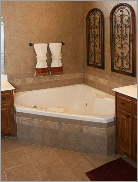 pictures of tile around bathtub home design ideas bath and tile