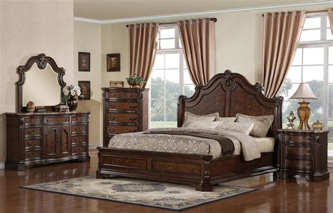monticello bedroom set furniture store outlet usafurniturewarehouse com