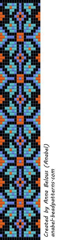 bead loom pattern maker online new native nation free beadwork patterns beading