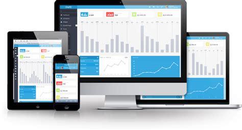 imagenes diseño web responsive dise 241 o web espa 241 a tiendas online facetopage