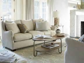 Living Room Furniture Sets Next Universal Furniture Connor Living Room Set Uf407501100set