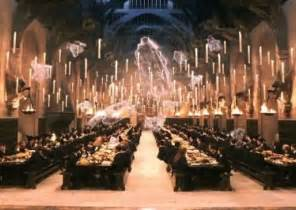 Hogwarts Great Hall by Pics Photos Hogwarts Great Hall Wallpaper