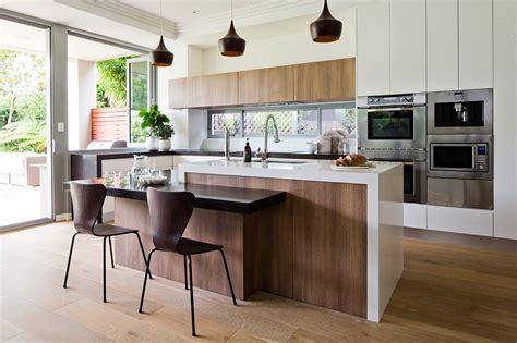 small kitchen designs australia designer kitchens new designs custom wardrobes