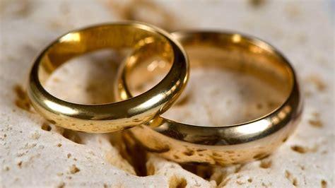 wallpaper couple ring anillos de bodas precios c 243 mo elegirlos e im 225 genes