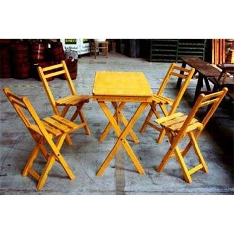 Yellow Bistro Table And Chairs Yellow Bistro Table Set Cafe Furniture 2346141