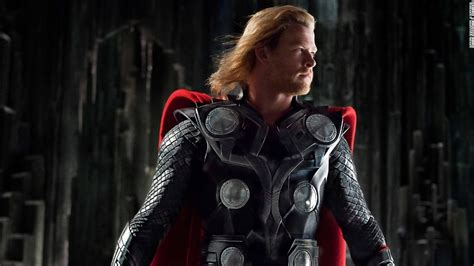 quot thor the dark world quot plot summary and details incredibles 2 and toy story 4 release dates set cnn com