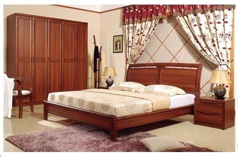 indian bed design china indian design beds china design beds bed