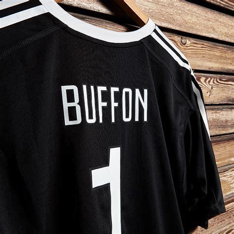 Promo Kaos T Shirt Juventus New Logo Terbaru 1 juventus buffon celebrative promo jersey juventus official store