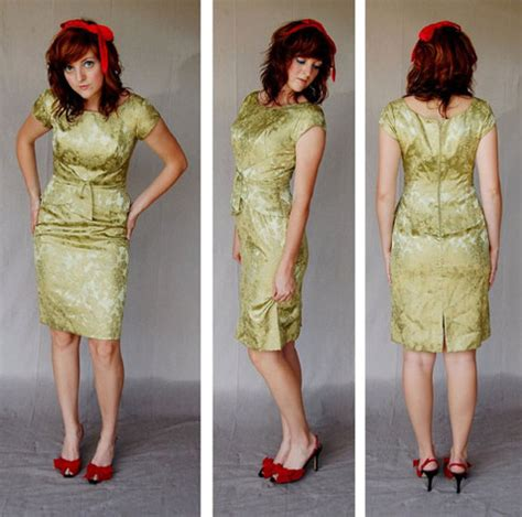 20 best christmas dresses costumes outfits 2012 for