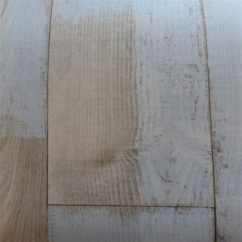 Pvc Boden Reste Kaufen by Genug Pvc Boden Reste Wd21 Kyushucon