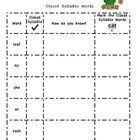 wilson reading system worksheets 1000 ideas about wilson reading on smart boards students and dyslexia