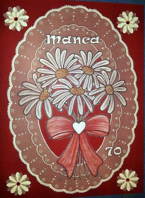 pattern erg mice 218 best images about pergamano all on pinterest animaux