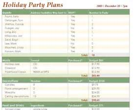 Event Planning Excel Template by Event Planning Template Event Planner Template