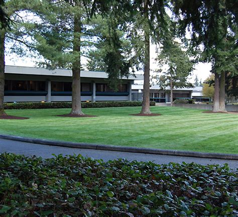 Landscape Design Tacoma Landscape Design Services In The Tacoma Area 2017 2018