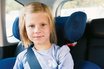 Auto Kindersitz 7 Jahre by Kinder Im Auto Sicher Transportieren Das Kindersitz Abc