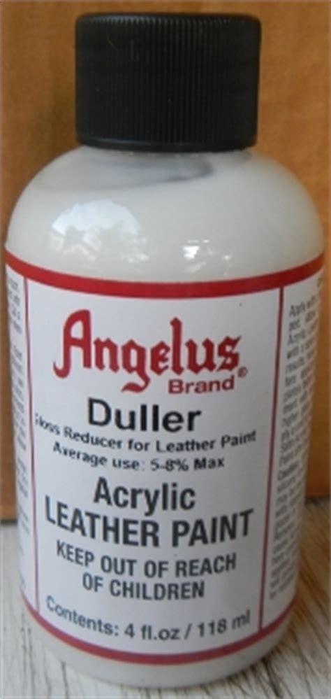 angelus paint duller quot angelus shoe angelus leather paint angelus shoe