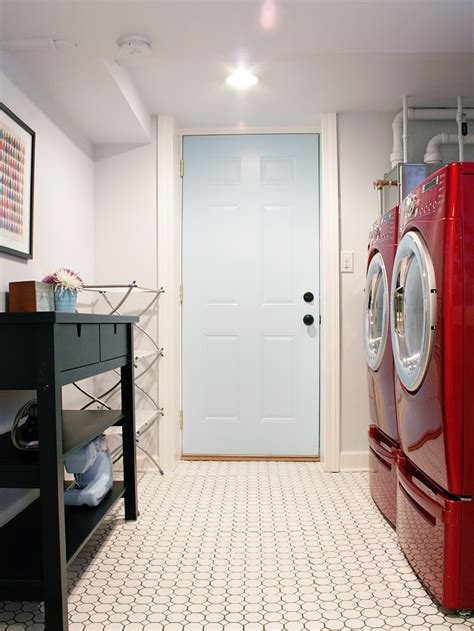 room appliances laundry room and the right appliances interior design inspiration
