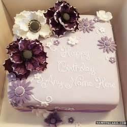 decorated cakes for beautiful birthday cakes for with name top wishes