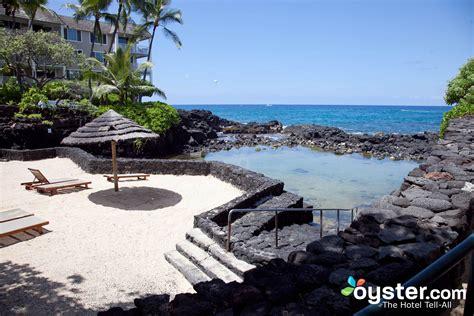 hawaii garden island