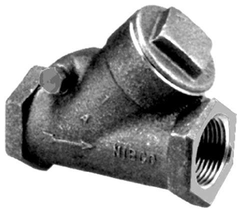 nibco swing check valve nibco t 473 b 1 1 2 quot 300 bronze check valve fnpt