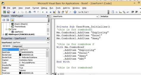 xcode tutorial array php arrays tutorial phpsourcecode net