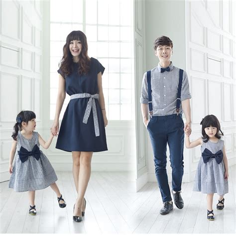 a new dress for my son mother daugher dresses son outfits father daughter dad and