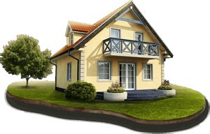 house png hd images icon clipart