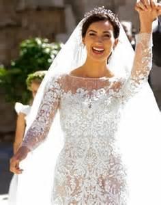 Wonderful Wedding Gowns 2016 #5: Royal_wedding_dresses.jpg