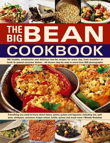vegan pressure cooking revised and expanded more than 100 delicious grain bean and one pot recipes using a traditional or electric pressure cooker or instant potâ books compare price to beans for cooking tragerlaw biz