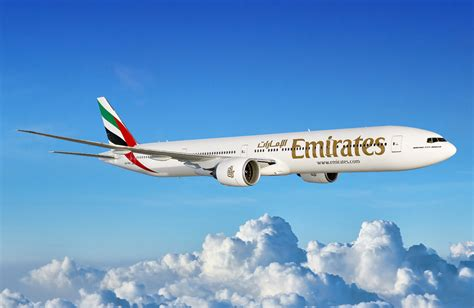 emirates fleet 187 emirates renews its fleet as it bids farewell to its