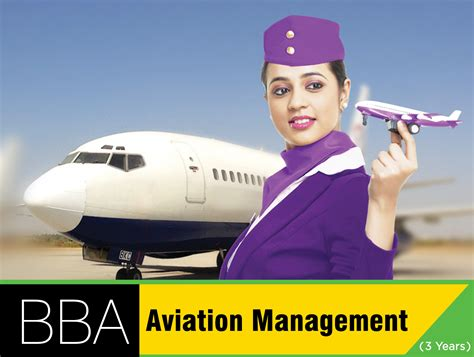 Mba Airline And Airport Management Syllabus by Bba Aviation Management Risali Institute Of Management