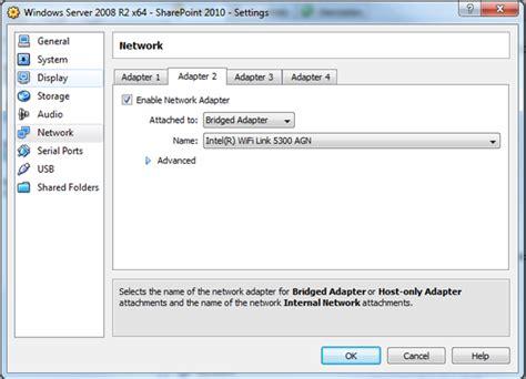 ubuntu setup nat server networking how to change ubuntu dhcp server address on