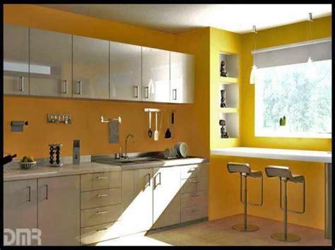asian paints interior colour combinations  kitchen