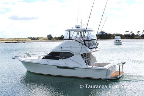 bay boat for sale no motor sold oliver royale 37 flybridge sold bay boat sales