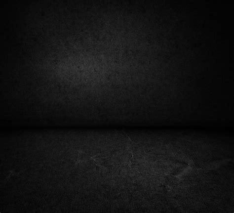 photoshop pattern yapmak 14 dark background psd free images black wood surface
