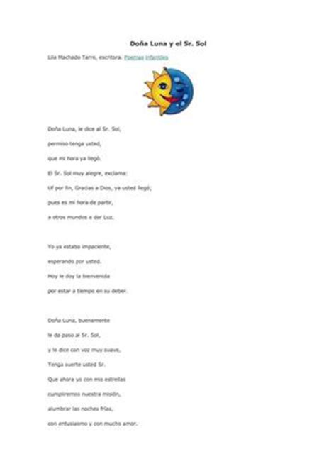 read el f 250 tbol a sol y sombra 2012 online free readonlinenovel com free reading epub pdf calam 233 o do 241 a luna y el sr sol un cuento de lila machado tarre escritora poemas infantiles