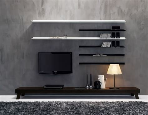 wall unit for living room modern living room wall units designs interior design