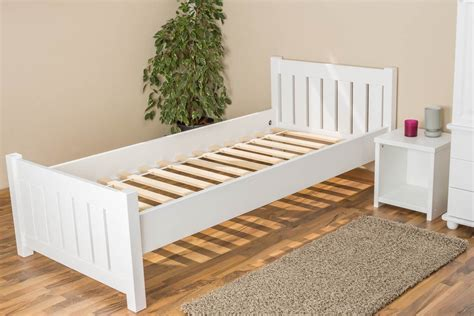 painting a pine bed frame painting a pine bed frame sweet dreams rook white