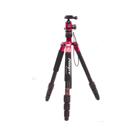 Monopod Fotopro fotopro c5i tripod monopod combo c5i how to courses at henry s school of imaging