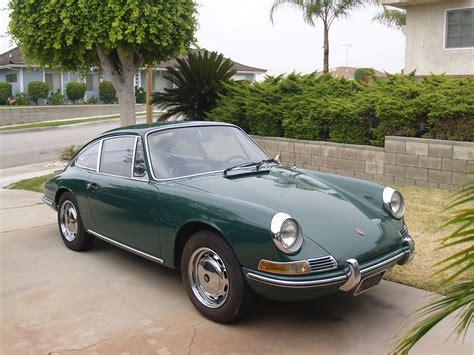 porsche 912 values value of a 1968 porsche 912 6speedonline porsche forum