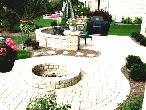Diy Backyard Pit Ideas All The Accessories You Ll Need Diy Network Made Remade Alderwood Landscape Pit Ideas To Keep You Cozy Year Cool Garden Ideas