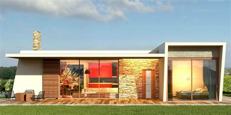 energy saving house plans 100 energy saving house energy efficient house