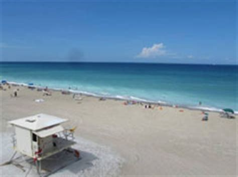 bathtub beach cam about hutchinson island florida information guide and