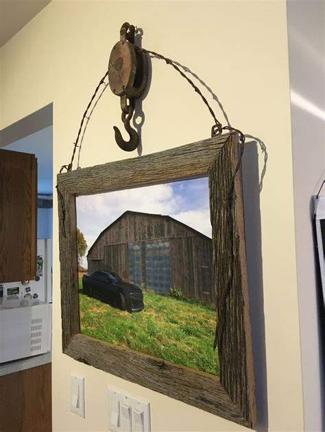 schuur ideeen 25 unique western picture frames ideas on pinterest
