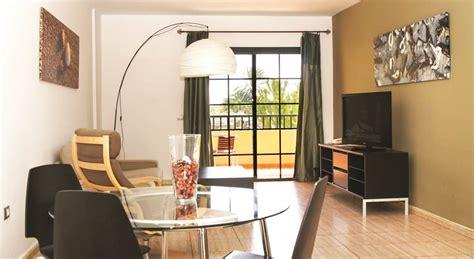 santa rosa appartments santa rosa apartments costa teguise voyager travel direct