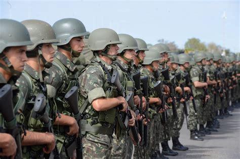 reajustes para militares das forcas armadas 2016 blog do wilson roque as 10 maiores pot 234 ncias militares do